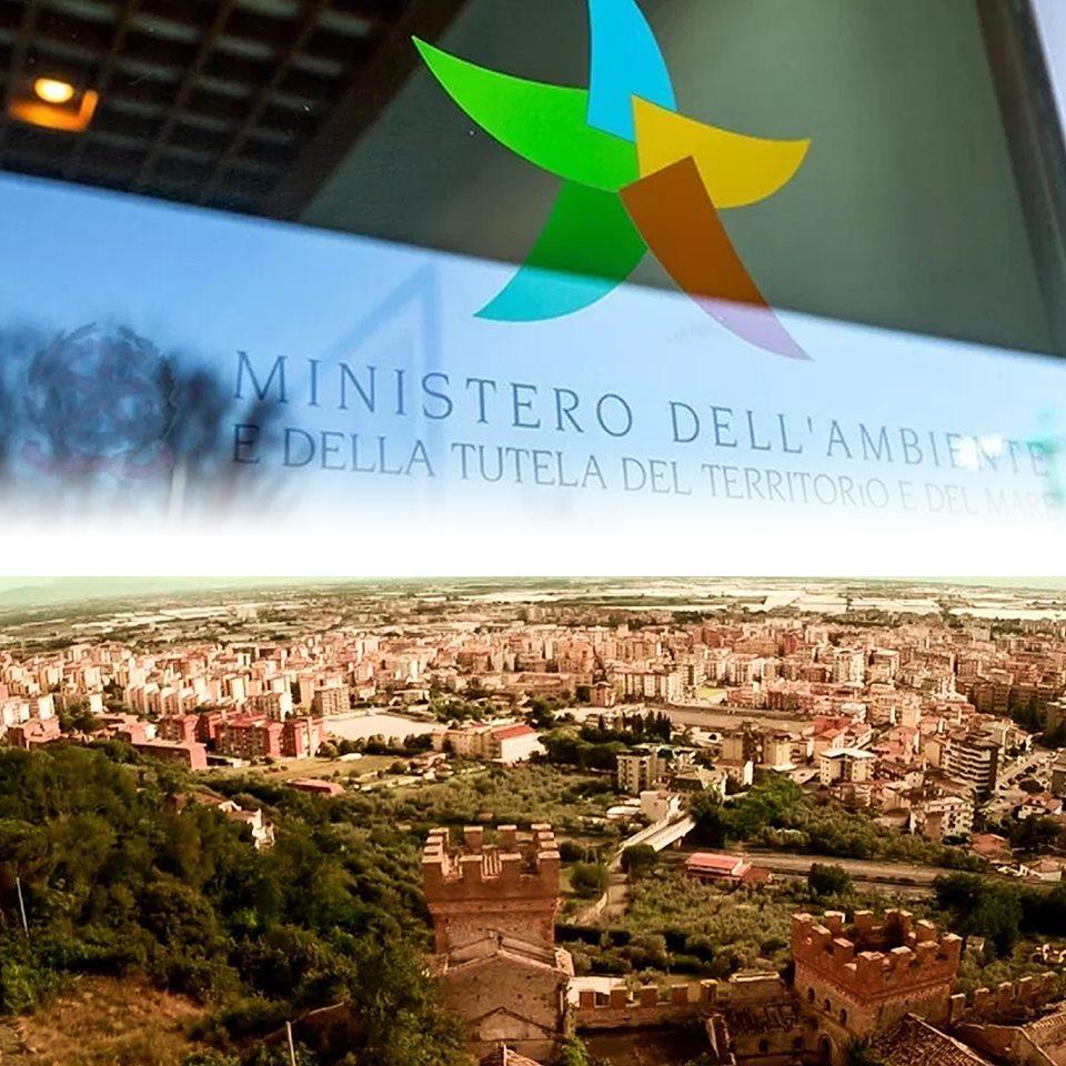 Battipaglia: tavolo al ministero