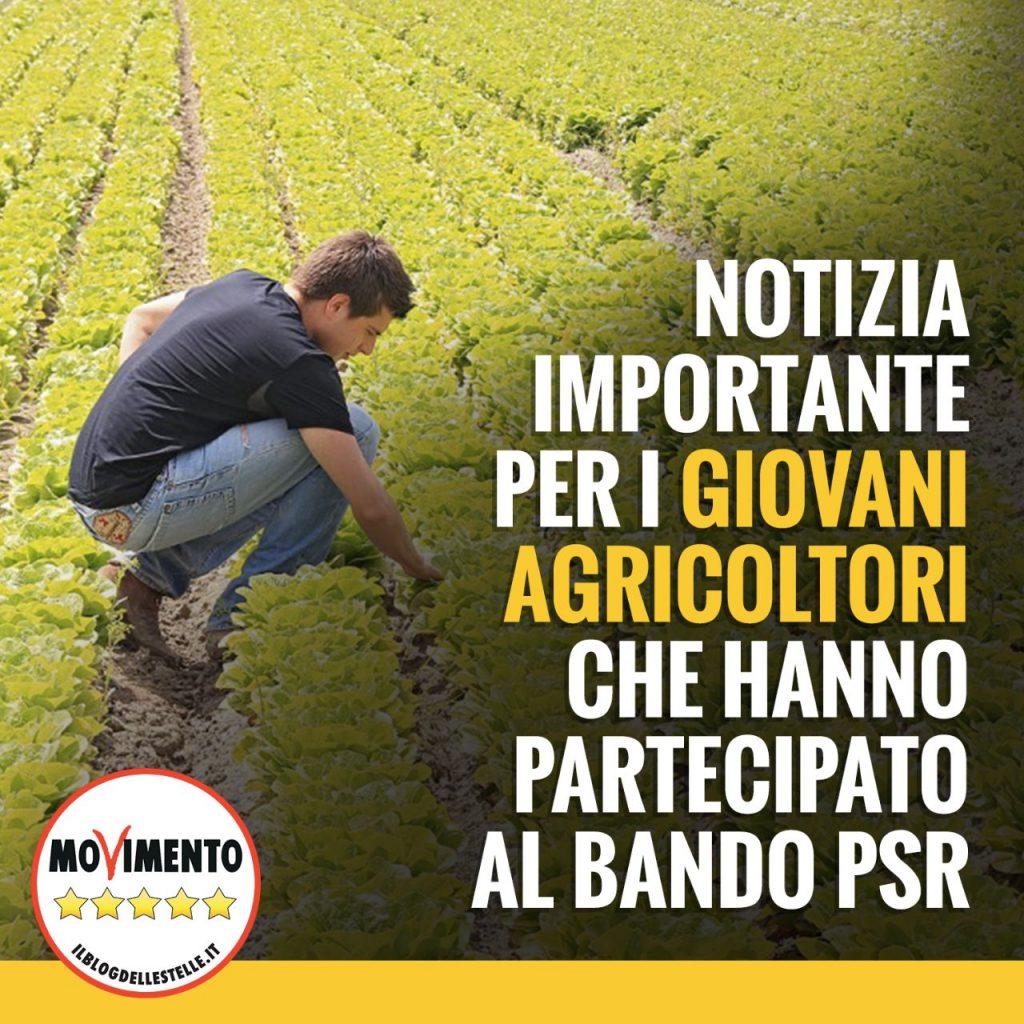 Graduatorie progetto giovani, chiarezza dalla Regione Campania