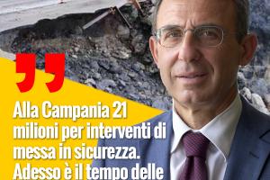 Costiera Amalfitana, non perdiamo più tempo (e soldi)