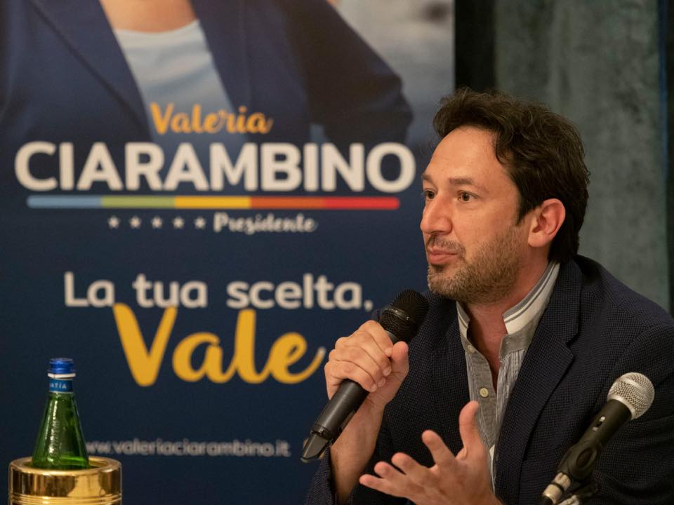 Sanità, subito 20mila assunzioni in Campania